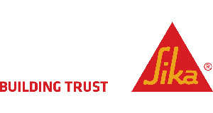 Sika, BUILDING TRUST